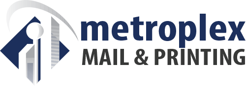 Metroplex Mail Company